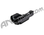 Adco Imp Red Dot Paintball Sight