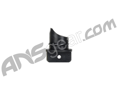 AGD Automag Powerfeed Plug (Short)