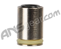 AGD Automag Regulator Piston Assembly