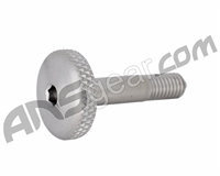 AGD Automag Field Strip Screw Assembly