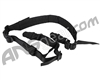 Aim Sports Multi-Point Rifle Sling - Black (AOPS03B)