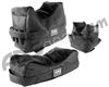 Aim Sports Front & Rear Shooting Bags (ASKSB)