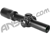 Aim Sports XPF Series 1-4x24mm FFP Scope w/ Mil Dot Reticle (JFF1424G)
