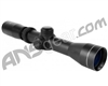 Aim Sports Scout Series 2-7X32mm Rifle Scope w/ Duplex Reticle (JH2732B)