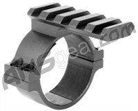 Aim Sports 34mm Scope Adaptor Ring (MT028)