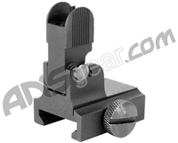 Aim Sports AR-15/M16 A2 Front Flip-Up Sight (MT034)