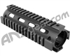 Aim Sports Stanag 4694 Carbine Drop-In Quad Rail Handguard (MT041)