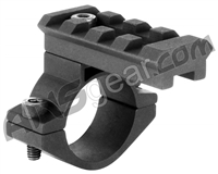 Aim Sports 36mm Scope Adaptor Ring (MT046)