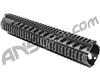 "Aim Sports 12.5"" Free Float Quad Rail Handguard (MT062)"