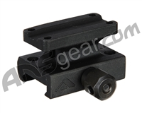 Aim Sports Trijicon Lower 1/3 Co-Witness Mount (MTMR02)