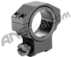 "Aim Sports 30mm Ruger Ring w/ 1"" Insert - Low (QR01)"