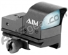 Aim Sports Micro Dot Sight 1x23mm (RTA-N)