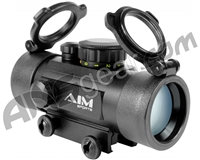 Aim Sports Reflex Sight 1x30mm (RTD130)