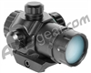 Aim Sports Micro Dot Sight 1x30mm (RTDM30)