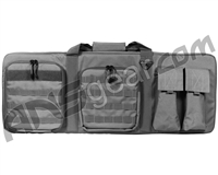 "Aim Sports 36"" Padded Weapons Case - Black (TGA-PWCB36)"