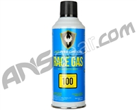 Jag Precision Airsoft Race Gas (Green Gas)