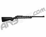 SAR10 CO2 Airsoft Sniper Rifle - Black