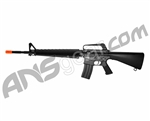 Panther Arms M16-A1 Spring Airsoft Rifle