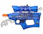 Cyberstryke Electric Airsoft Rifle