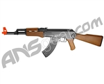 ZM93 Spring Airsoft Rifle