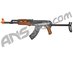 ZM93-S Spring Airsoft Rifle