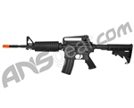 ZM81B Electric Airsoft Rifle