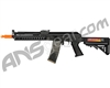 Echo1 Genesis Operator Combat Weapon O.C.W. AEG Airsoft Rifle JP-93