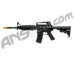 Echo1 Stag Arms Stag-15 M4 Carbine Airsoft Gun - JP-01