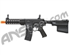 Echo1 Troy Industries Full Metal M7A1 Battle Rifle AEG Airsoft Gun