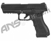 KWA ATP (Adaptive Training Pistol) Gas Airsoft Pistol