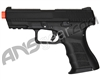 KWA ATP Compact (Adaptive Training Pistol) Gas Airsoft Pistol