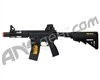 KWA LM4 PTR KR 5 Gas Blow Back Airsoft Rifle