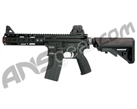KWA LM4 PTR KR7 Stinger Gas Blow Back Airsoft Rifle