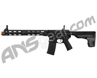 KWA RM4 Ronin Recon ML ERG AEG 3.0 Airsoft Rifle