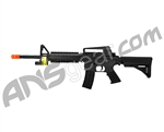 M-16B Spring Airsoft Rifle