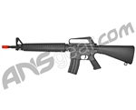 M16A1 Spring Airsoft Rifle