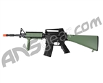 M-3081C Electric Airsoft Rifle