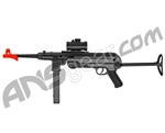 M40 Spring Airsoft Rifle
