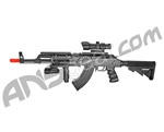 P1194 Spring Airsoft Rifle