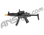 P5A1 Spring Airsoft Rifle
