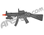 P5A2 Spring Airsoft Rifle