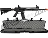 Valken AR-1 Gas Blow Back Airsoft Rifle w/ 13/3000 Tank
