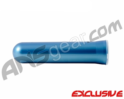 ANS 140 Round Pod - Metallic Blue
