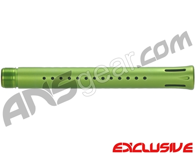 ANS XE 2 Barrel Front 14 Inch - Sour Apple