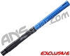 ANS XE 2 Barrel 14 Inch - Cocker - Cobalt