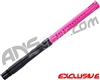 ANS XE 2 Barrel 14 Inch - Cocker - Dust Pink
