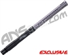 ANS XE 2 Barrel 14 Inch - Cocker - Gun Metal Grey