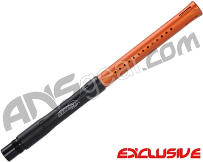 ANS XE 2 Barrel 14 Inch - Cocker - Sunburst Orange