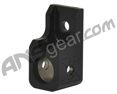 ANS Autococker Back Block - Pre 2K - Black