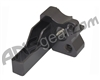ANS Autococker E-Frame Front Block - Grey